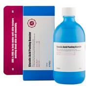 Гликолевый пилинг-бустер c AHA&BHA кислотами A'PIEU Glycolic Acid Peeling Booster