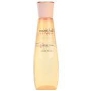 Тонер коллагеновый Etude House Moistfull Collagen Facial Toner 200ml