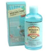 Универсальный тоник для пор 10-в-1 Etude House Wonder Pore Freshner AD 250ml