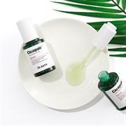 Восстанавливающая сыворотка-антистресс Dr.Jart Cicapair Serum 50ml