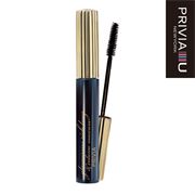 Тушь Удлинение и Объем Privia GLAMOROUS RICH LONG& VOLUME MASCARA
