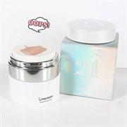Крем для лица тональный с эффектом сияния Berrisom OOPS My Aurora Cream 15гр