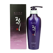 Виталайзинг шампунь от выпадения волос DAENG GI MEO RI Vitalizing Shampoo 300ml