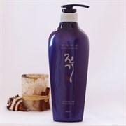 Виталайзинг шампунь от выпадения волос DAENG GI MEO RI (Тенги Мори) Vitalizing Shampoo 500ml
