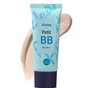 ББ крем Holika Holika Clearing Petit BB cream 30ml