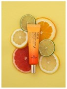 Витаминизированный осветляющий крем для век The Skin House Vital Bright Eye Cream 30ml