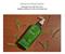 Кондиционер для укрепления с розмарином AROMATICA Rosemary Hair Thickening Conditioner 400 мл - фото 10132