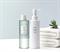 Набор средств для очищения кожи Huxley Cleansing Duo (очищающая вода Cleansing Water 200мл+ очищающий гель Cleansing Gel 200мл) - фото 8067
