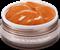 Гидрогелевые патчи с лососевым маслом EYENLIP Salmon Oil Nutrition Hydrogel Eye Patch - фото 8608