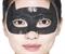 Черная гидрогелевая маска-патч для области вокруг глаз Etude House Black Hydrogel Eye Patch - фото 8617